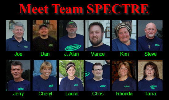TeamSpectre