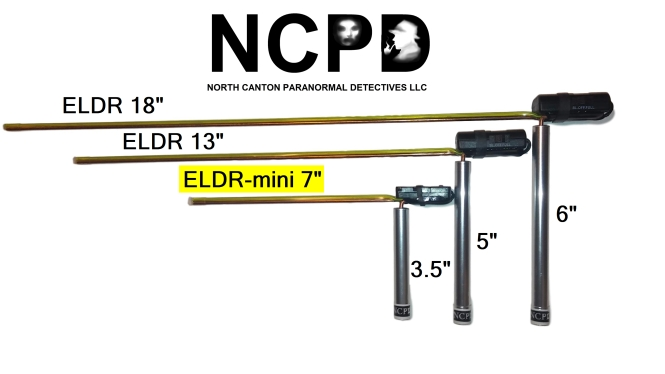 ELDR mini-announcement-2